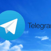Come funziona telegram.