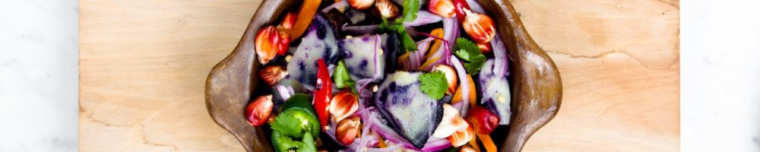 https://www.pexels.com/photo/food-salad-healthy-vegetables-3323/