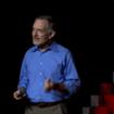 Robert Waldinger: come vivere una vita serena? Lezioni dal più lungo studio sulla felicità.