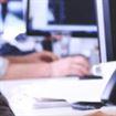 Qual è il CMS più usato in Internet?