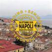 Seminario di Personal Branding a Napoli il 26 ottobre 2016 con Paolo Franzese