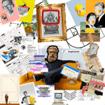 Come imparare la grafica, intervista a Immacolata Twittler Eldorre