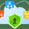 Hai il protocollo HTTPS? Google indicizza meglio il tuo sito.