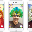 Storie, Stato, Messenger Day. L'attacco a SnapChat per la conquista del dominio dei Social.