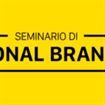 A Napoli un nuovo seminario di Personal Branding
