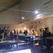 Nuovo seminario di Personal Branding Holiday Inn Vulcano Buono
