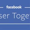 Cambia l'algoritmo di Facebook per favorire sulla New Feed i post dei propri contatti