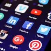 Attenzione Apple sta prendendo di mira Facebook ed altri social…