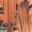Come diventare influencer: intervista a Claudia Scognamiglio (@claudie.tta)