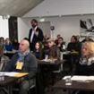Cambia la tua vita con il Seminario di Personal Branding di Paolo Franzese