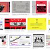 Come cambierà il design digitale nel 2019?
