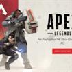 Apex Legends:  Rivale di Fortnite o Successo passeggero?