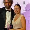 Paolo Franzese premiato ai corsi di Cira Lombardo