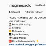 come aumentare i follower su Instagram nel 2020