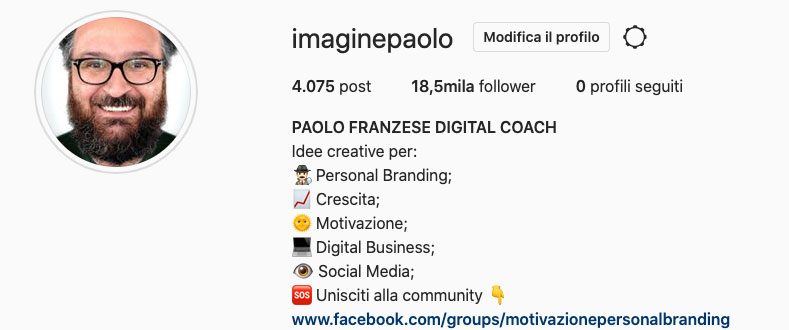 come-biografia-instagram-1