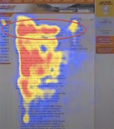 top-bar-heatmap