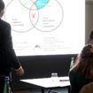 7 consigli strategici per far crescere la tua azienda nel 2021