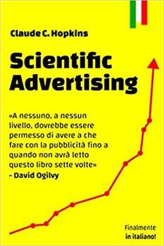 scientific-advertising