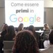 Come essere primi su Google, i segreti del 2021