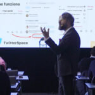 Come funziona TwitterSpaces