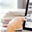 Come funziona Pinterest, 7 suggerimenti preziosi per vendere di più