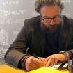 Come attirare più clienti: i 5 livelli di Eugene Schwartz
